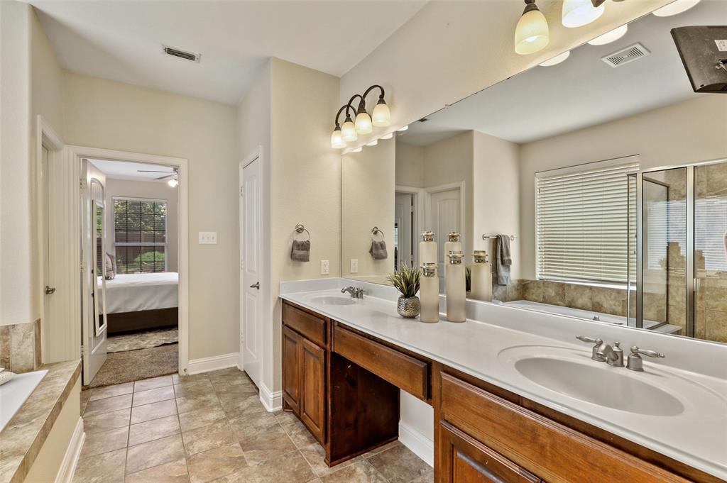 Luxury Home for Sale McKinney | 4912 Berkley Drive McKinney, Texas 75070 25