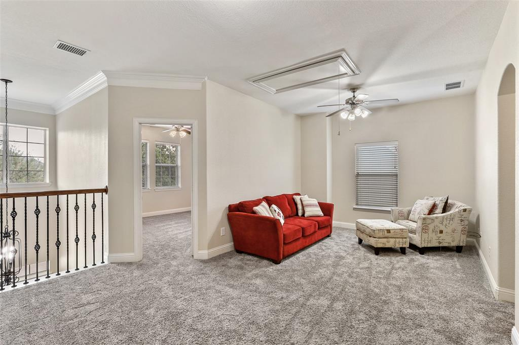 Luxury Home for Sale McKinney | 4912 Berkley Drive McKinney, Texas 75070 26