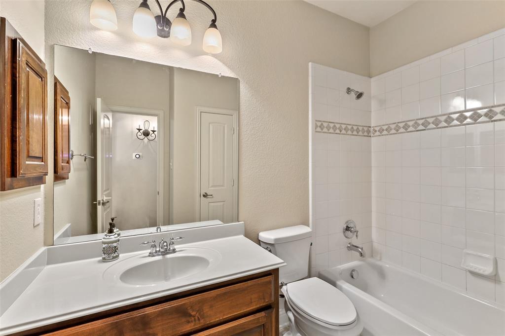 Luxury Home for Sale McKinney | 4912 Berkley Drive McKinney, Texas 75070 27