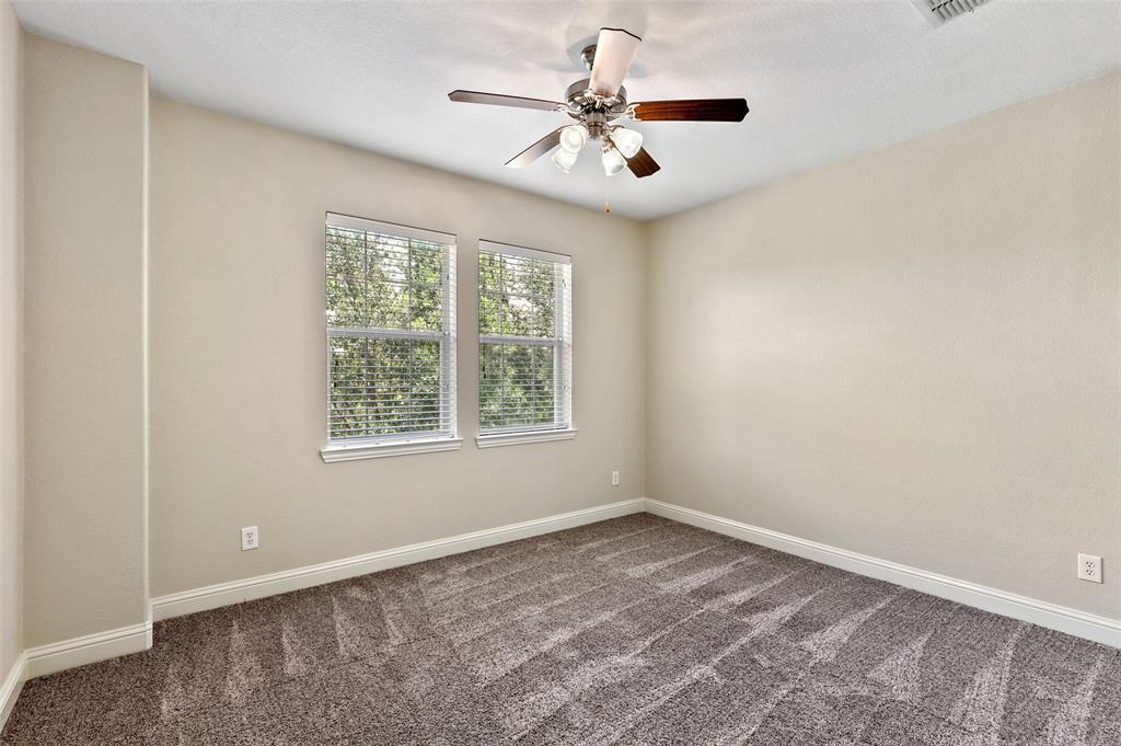 Luxury Home for Sale McKinney | 4912 Berkley Drive McKinney, Texas 75070 28