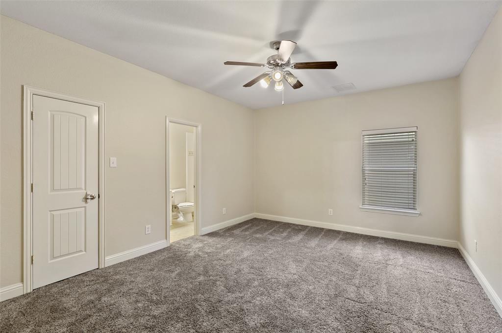 Luxury Home for Sale McKinney | 4912 Berkley Drive McKinney, Texas 75070 29