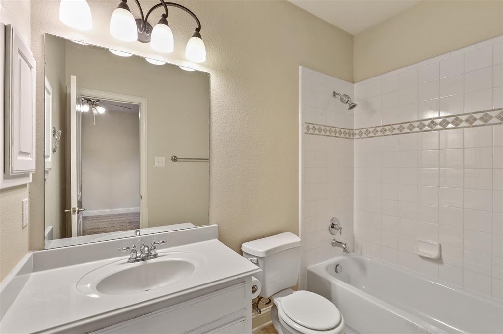 Luxury Home for Sale McKinney | 4912 Berkley Drive McKinney, Texas 75070 30
