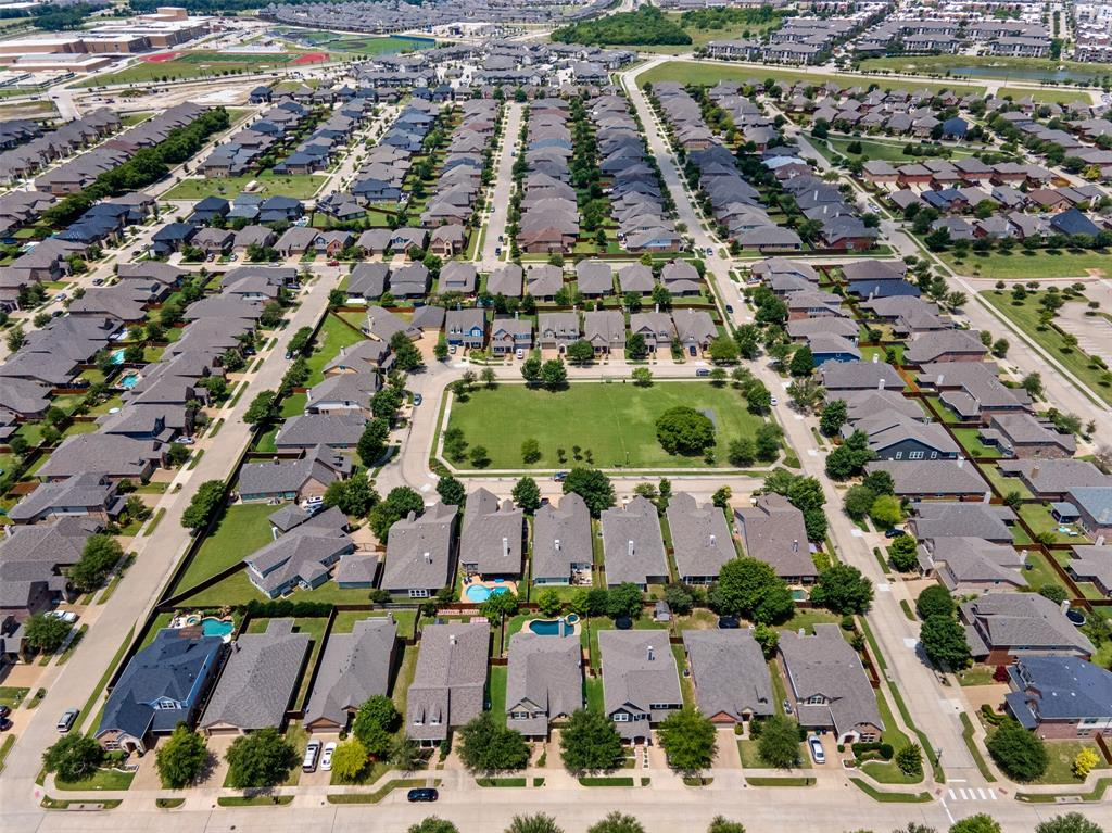 Luxury Home for Sale McKinney | 4912 Berkley Drive McKinney, Texas 75070 37