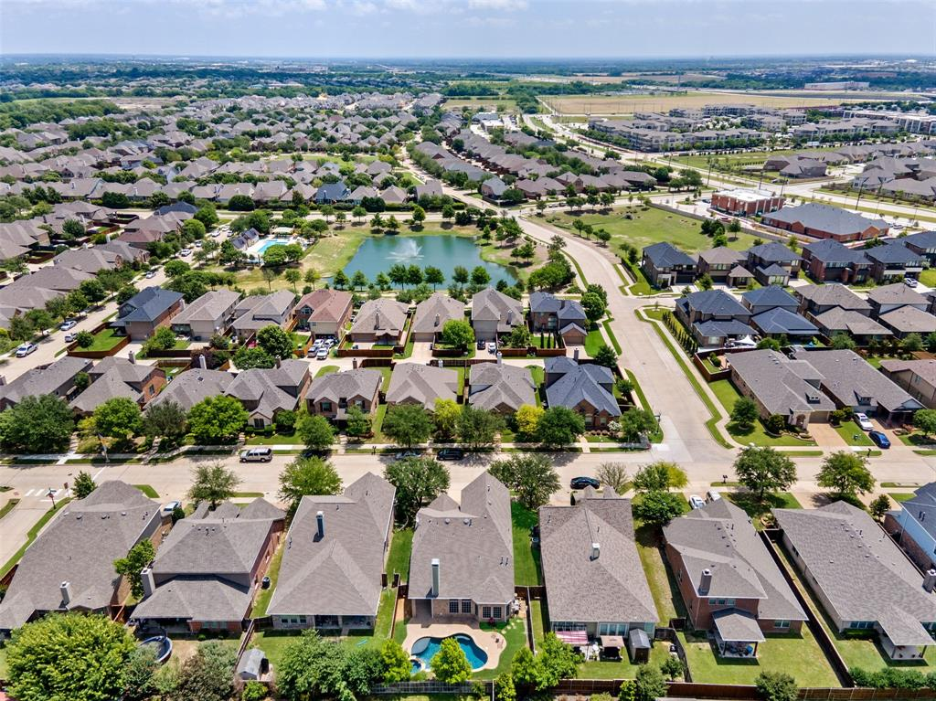 Luxury Home for Sale McKinney | 4912 Berkley Drive McKinney, Texas 75070 38