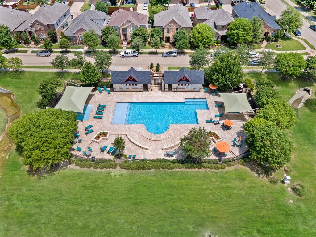 Luxury Home for Sale McKinney | 4912 Berkley Drive McKinney, Texas 75070 39