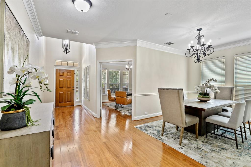 Luxury Home for Sale McKinney | 4912 Berkley Drive McKinney, Texas 75070 5