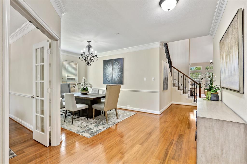 Luxury Home for Sale McKinney | 4912 Berkley Drive McKinney, Texas 75070 6