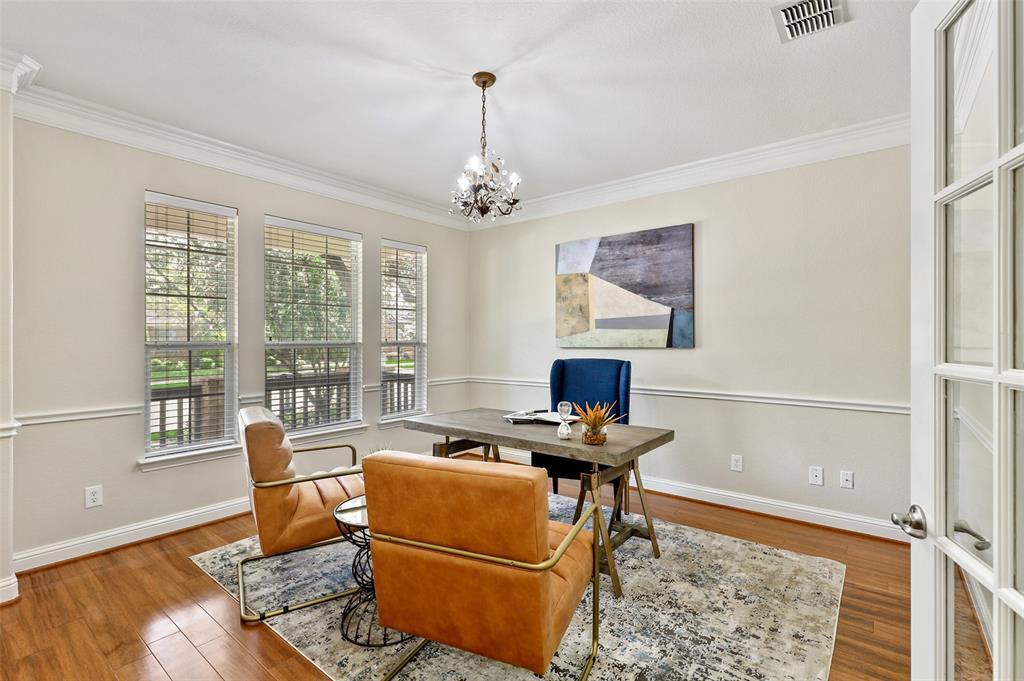 Luxury Home for Sale McKinney | 4912 Berkley Drive McKinney, Texas 75070 7