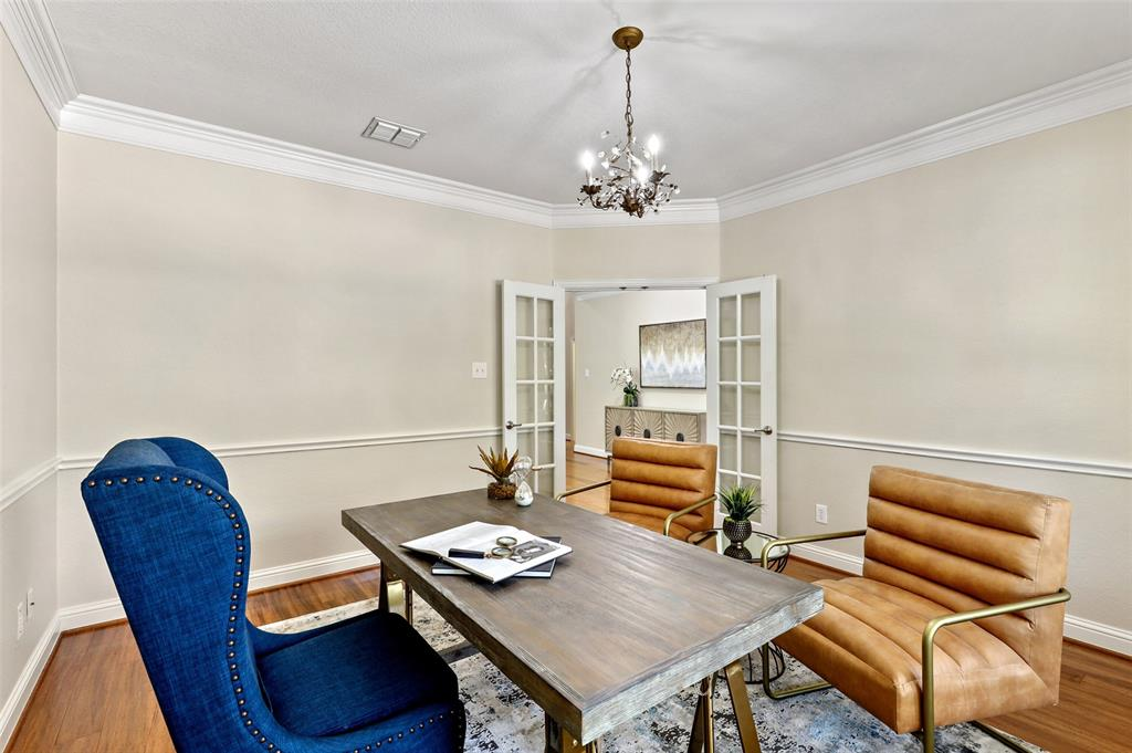 Luxury Home for Sale McKinney | 4912 Berkley Drive McKinney, Texas 75070 8