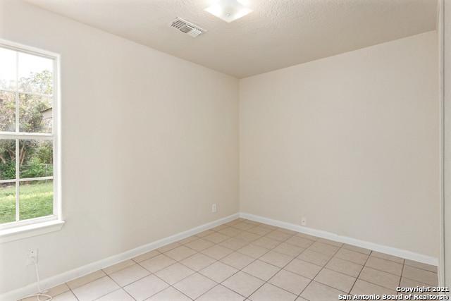Pending | 834 SHEMYA AVE San Antonio, TX 78221 20