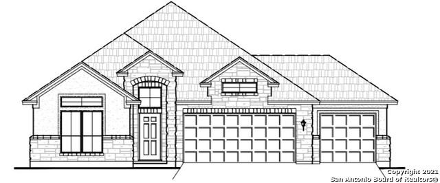 Pending | 28026 Versant Hills Boerne, TX 78015 0