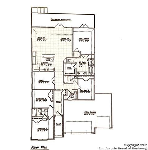 Pending | 28026 Versant Hills Boerne, TX 78015 1