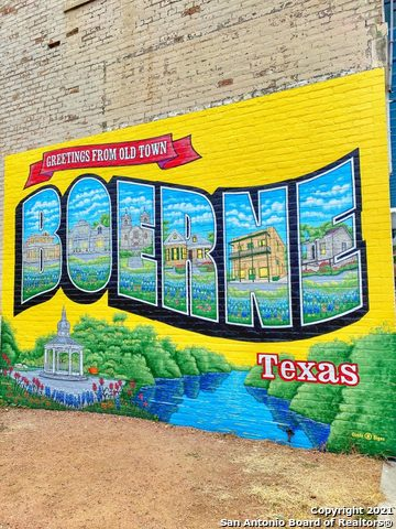 Pending | 28026 Versant Hills Boerne, TX 78015 3