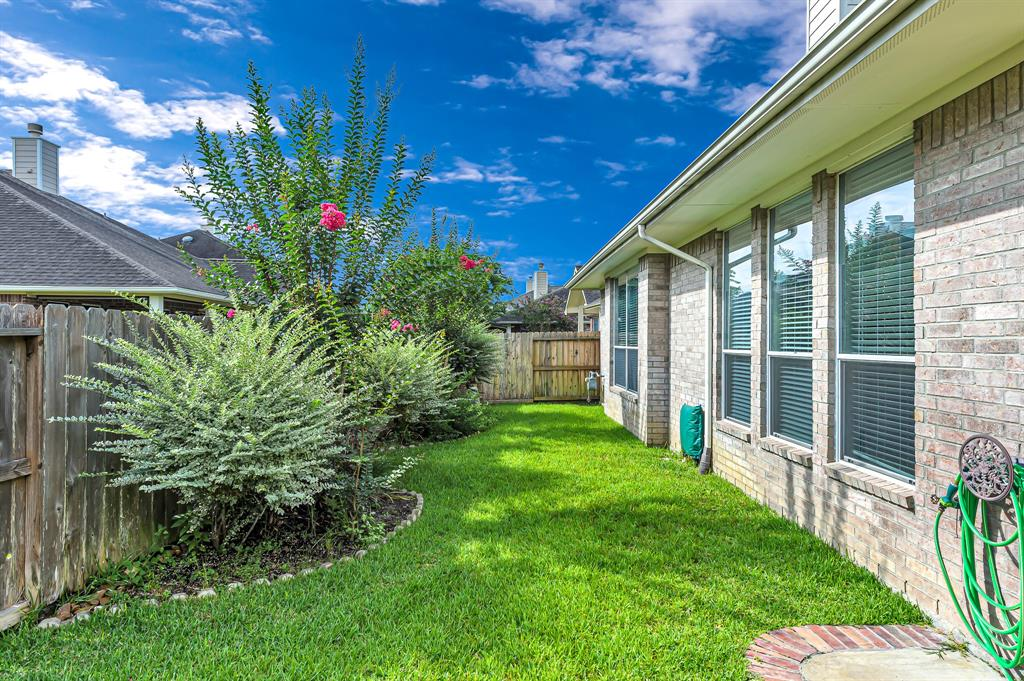 Pending | 5107 Rocky Terrace Katy, Texas 77494 36