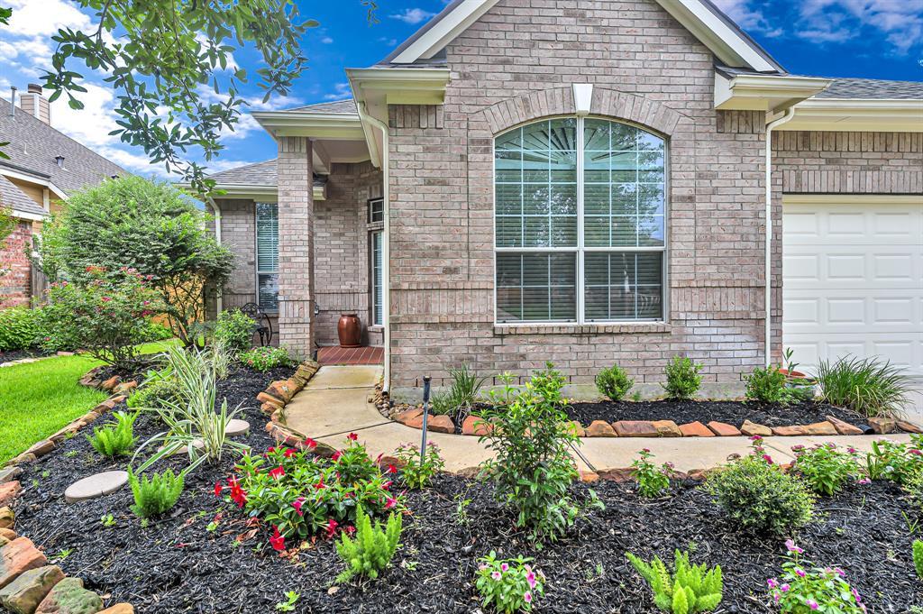 Pending | 5107 Rocky Terrace Katy, Texas 77494 4