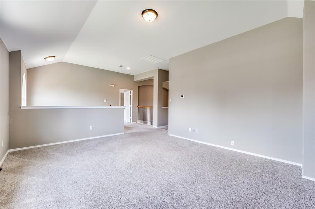 Sold Property   6576 Clydesdale Court Frisco, Texas 75034 19
