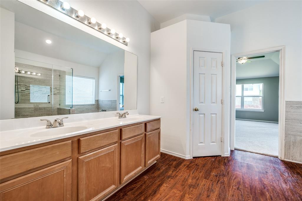 Sold Property   6576 Clydesdale Court Frisco, Texas 75034 22