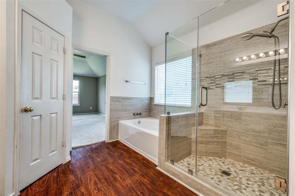 Sold Property   6576 Clydesdale Court Frisco, Texas 75034 23