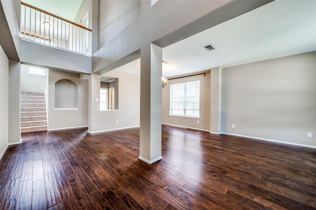 Sold Property   6576 Clydesdale Court Frisco, Texas 75034 3