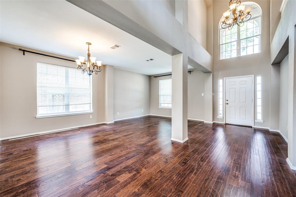 Sold Property   6576 Clydesdale Court Frisco, Texas 75034 4