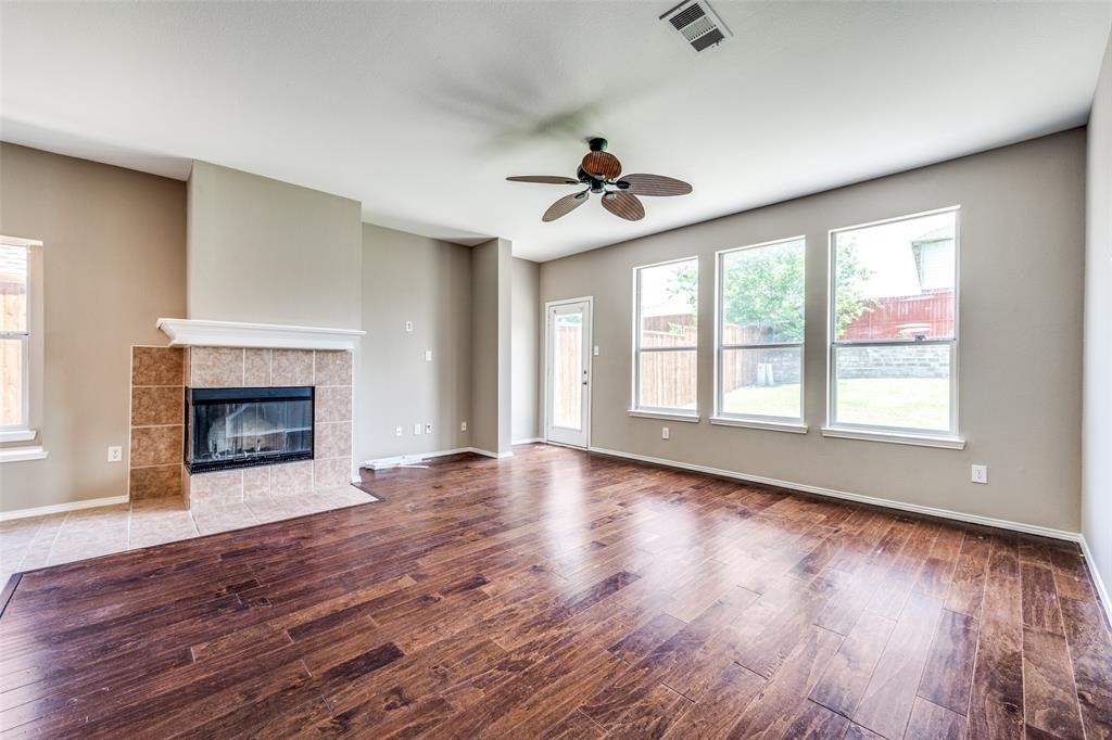 Sold Property   6576 Clydesdale Court Frisco, Texas 75034 6
