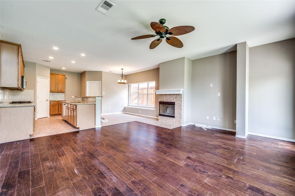 Sold Property   6576 Clydesdale Court Frisco, Texas 75034 7