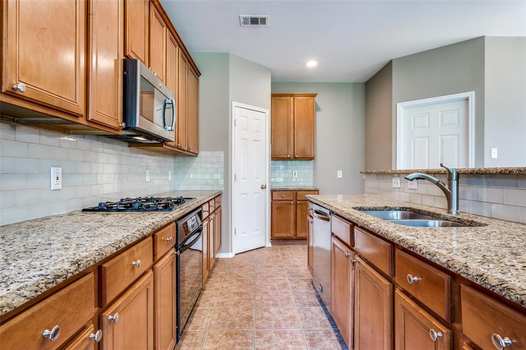 Sold Property   6576 Clydesdale Court Frisco, Texas 75034 8