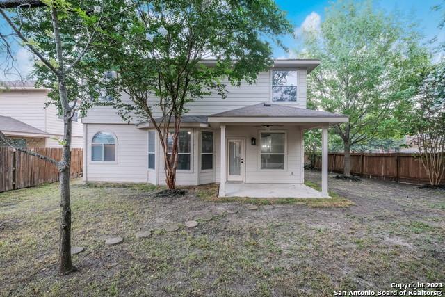 Off Market | 439 Dandelion Bend San Antonio, TX 78245 18