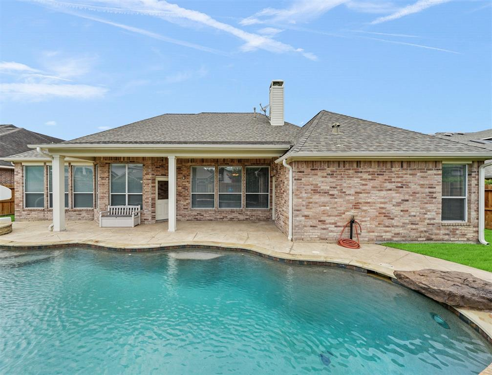 Off Market | 24107 Enchanted Crossing Katy, Texas 77494 37