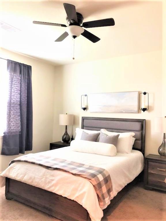 Off Market | 2402 Full Sail Road Texas City, Texas 77568 3