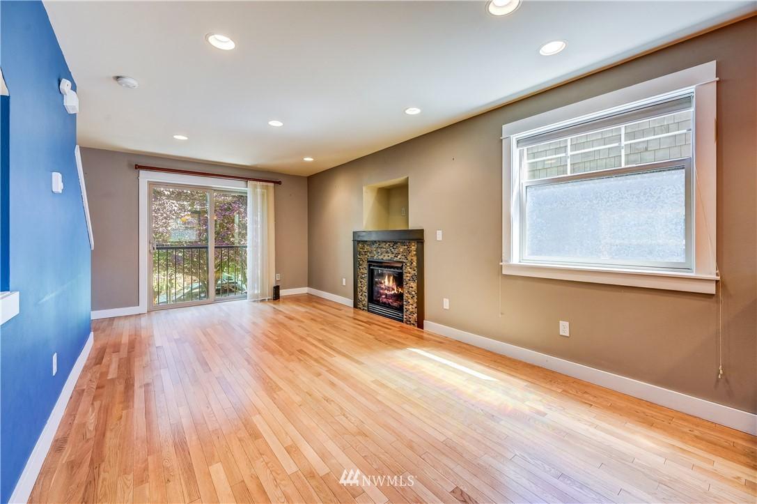 Sold Property | 3623 36th Avenue S Seattle, WA 98144 4