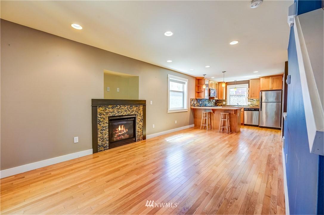 Sold Property | 3623 36th Avenue S Seattle, WA 98144 5