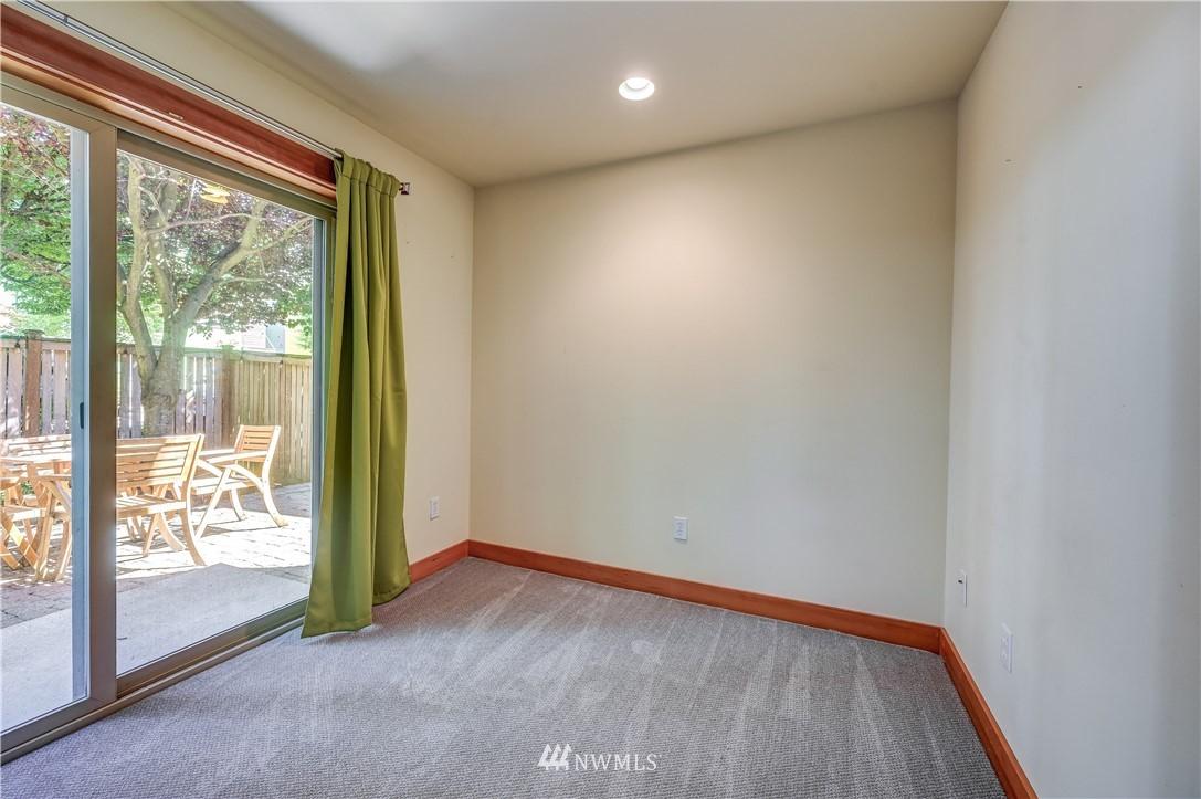 Sold Property | 3623 36th Avenue S Seattle, WA 98144 12