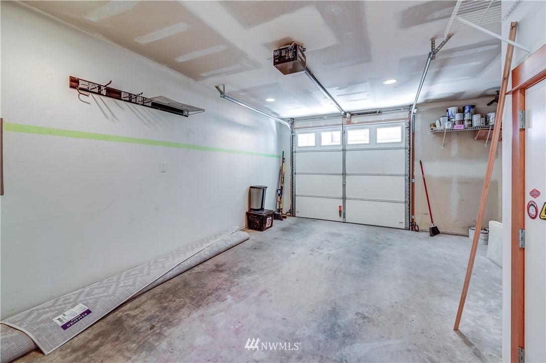Sold Property | 3623 36th Avenue S Seattle, WA 98144 13
