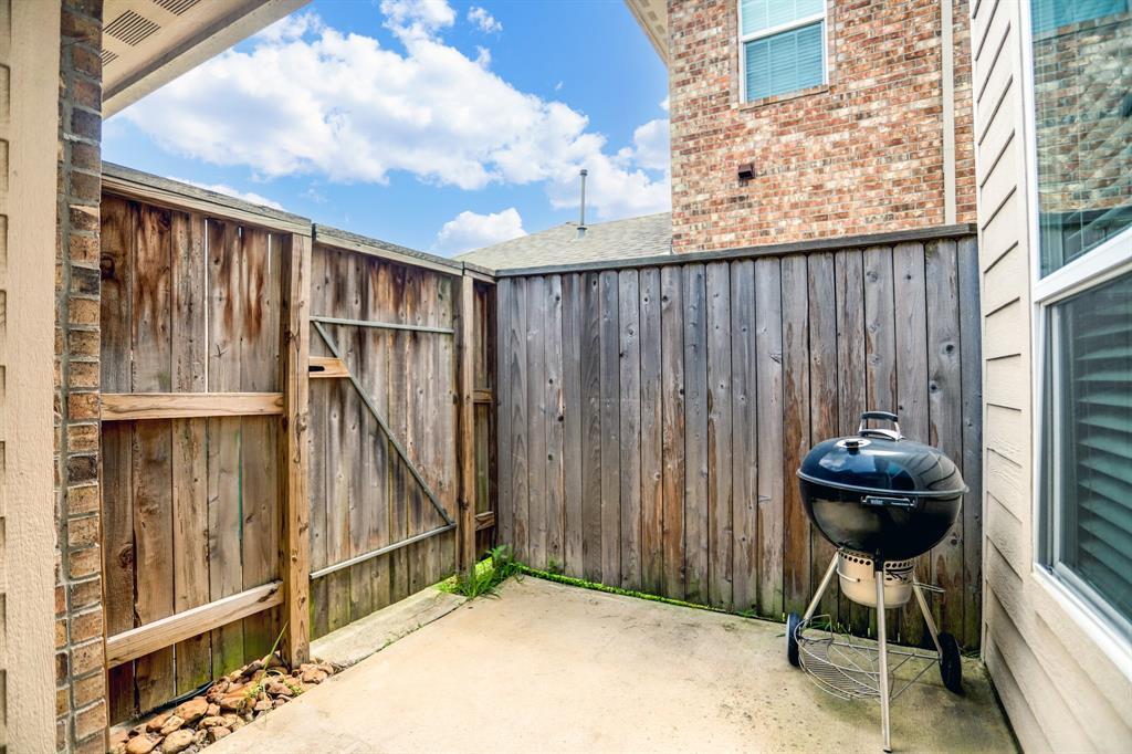 Off Market | 9238 Solvista Pass Lane Houston, Texas 77070 30