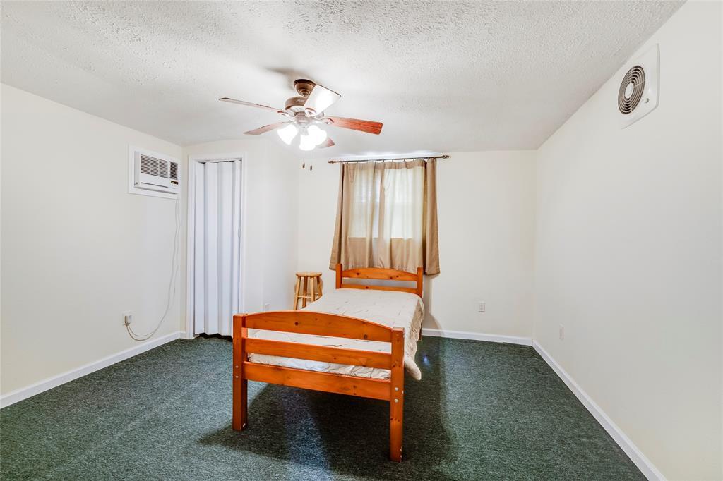 Off Market   242 White Heron Drive Livingston, Texas 77351 21