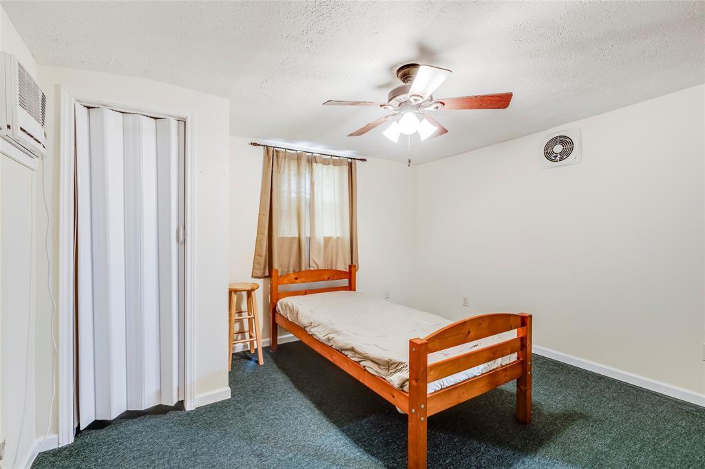 Off Market   242 White Heron Drive Livingston, Texas 77351 22