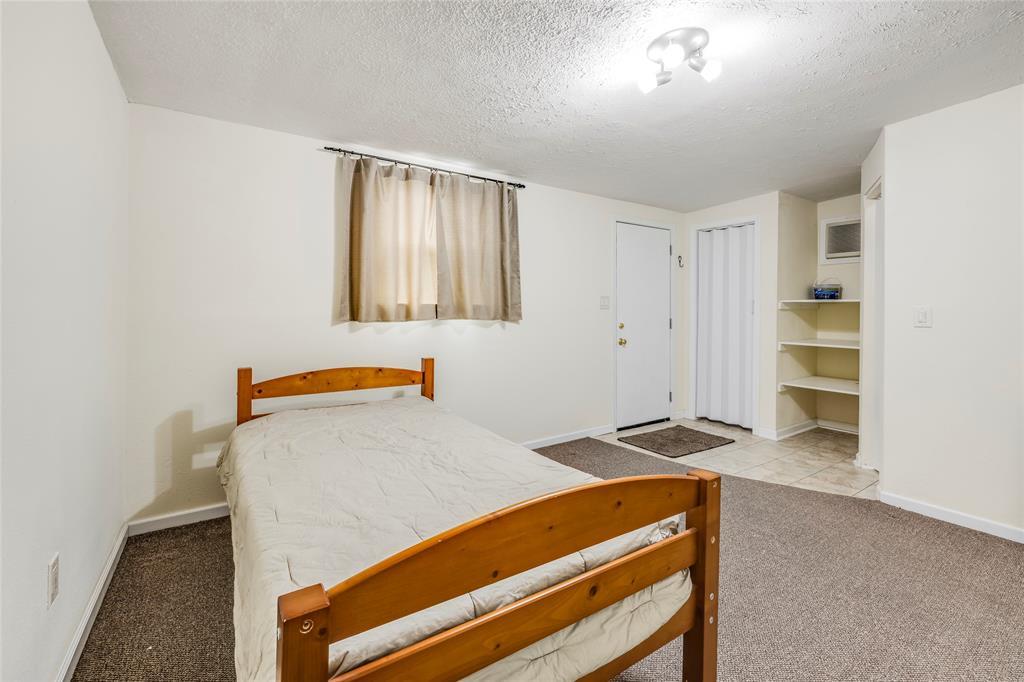 Off Market   242 White Heron Drive Livingston, Texas 77351 28