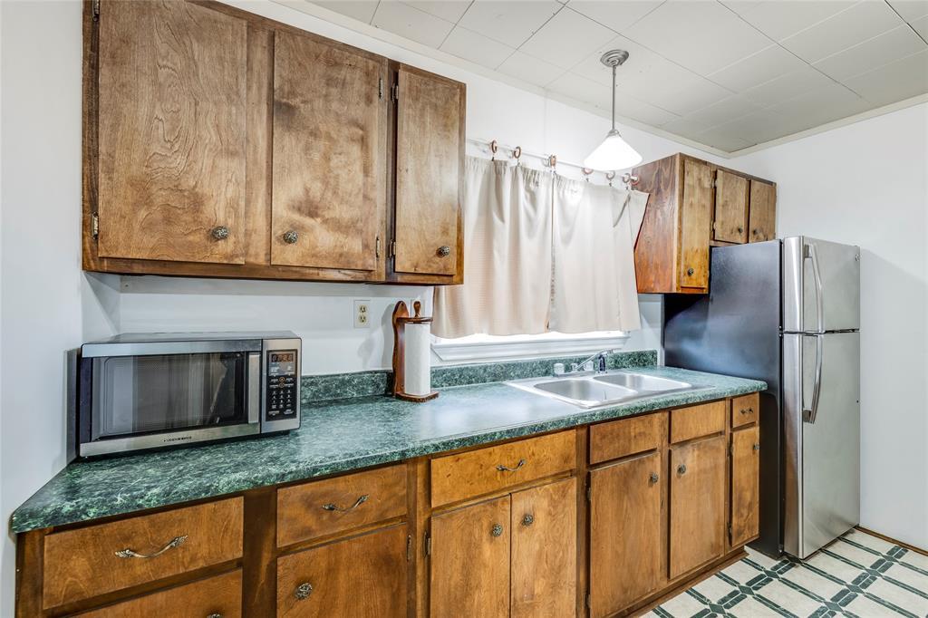 Off Market   242 White Heron Drive Livingston, Texas 77351 33
