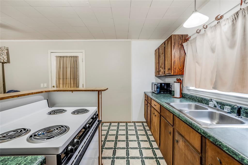 Off Market   242 White Heron Drive Livingston, Texas 77351 34