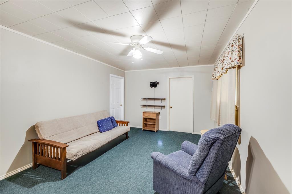 Off Market   242 White Heron Drive Livingston, Texas 77351 39