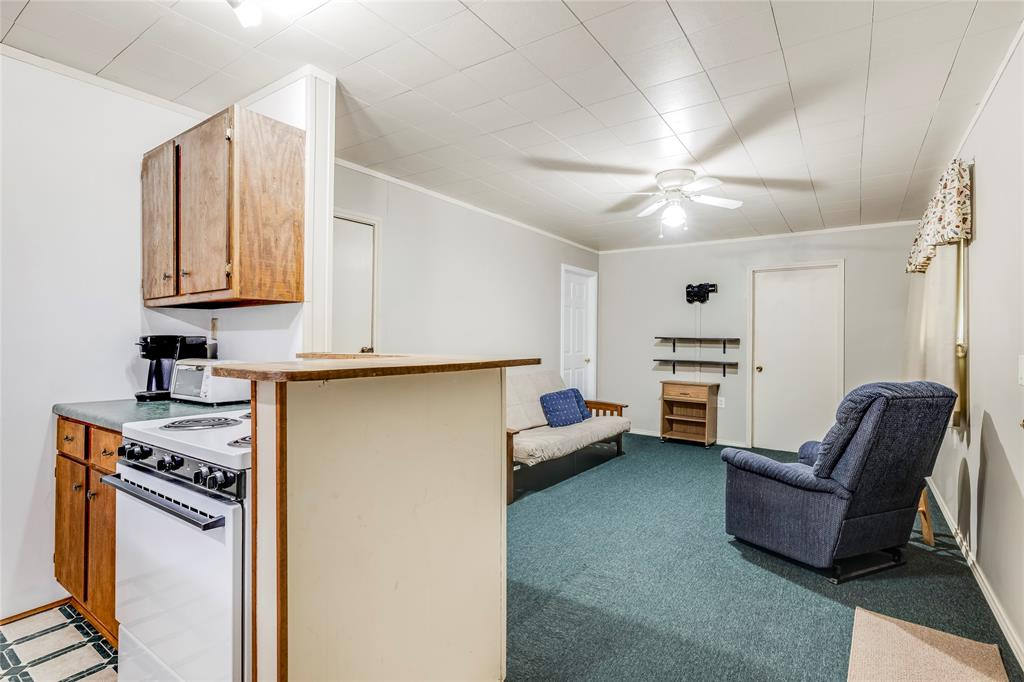 Off Market   242 White Heron Drive Livingston, Texas 77351 40