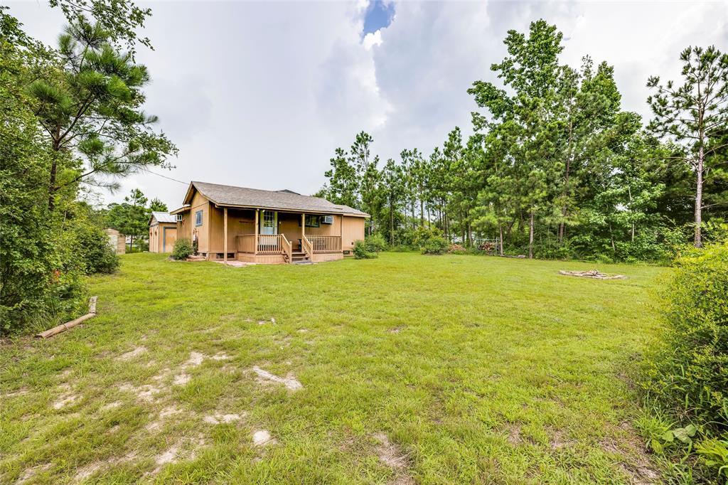 Off Market   242 White Heron Drive Livingston, Texas 77351 5