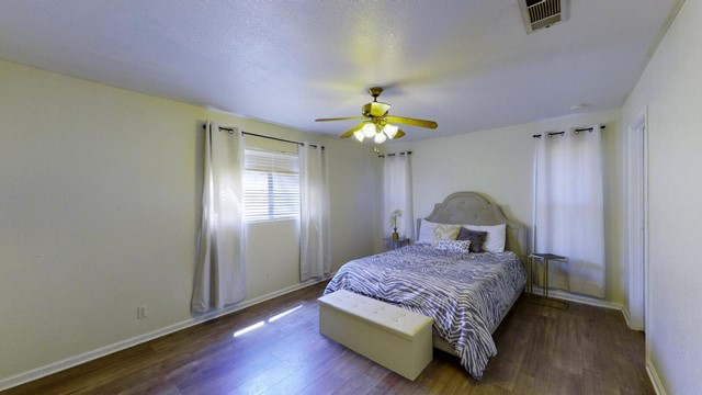 Off Market   2126 McKinley Court Los Banos, CA 93635 13