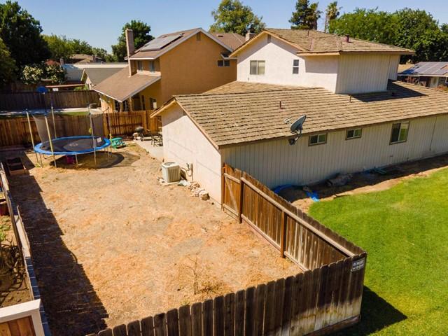 Off Market   2126 McKinley Court Los Banos, CA 93635 30