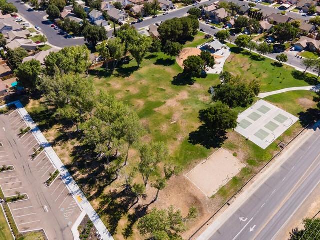 Off Market   2126 McKinley Court Los Banos, CA 93635 31
