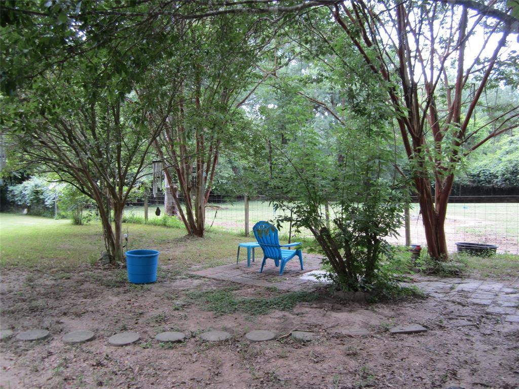 Pending | 28036 Greenbriar Drive Hockley, Texas 77447 14