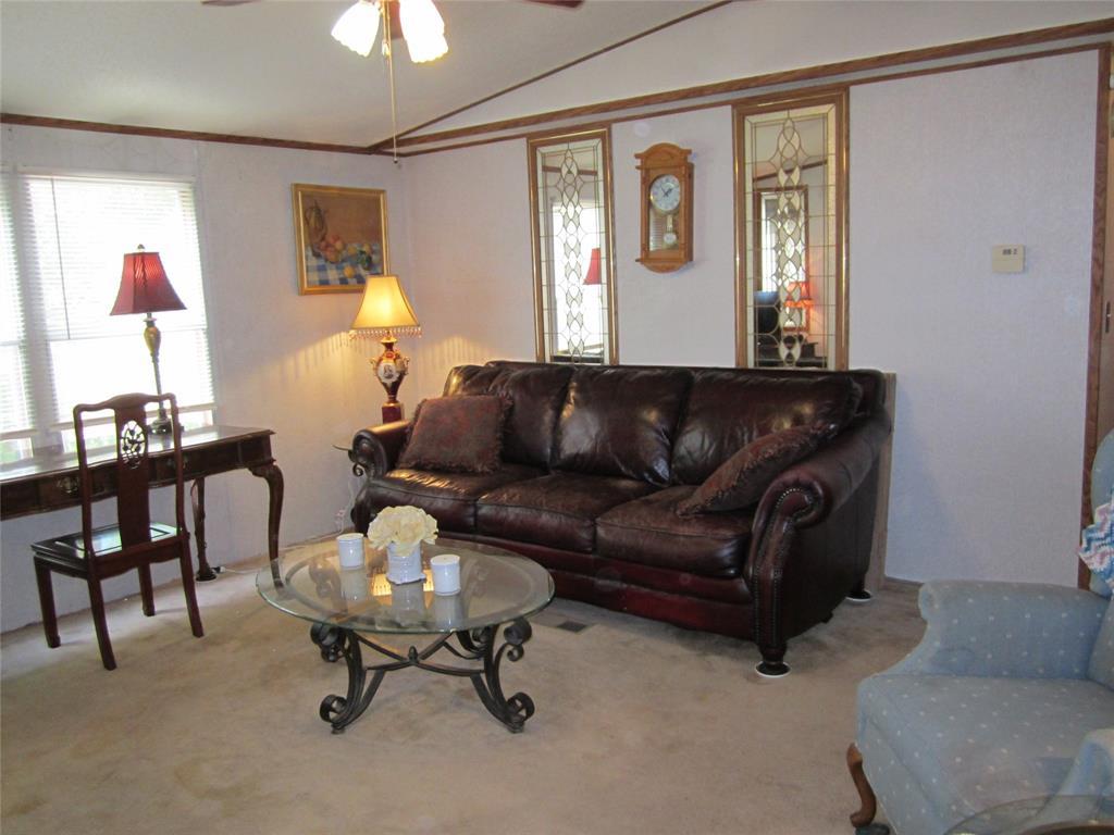 Pending | 28036 Greenbriar Drive Hockley, Texas 77447 17