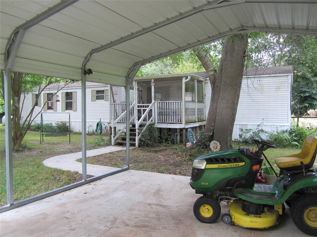 Pending | 28036 Greenbriar Drive Hockley, Texas 77447 3
