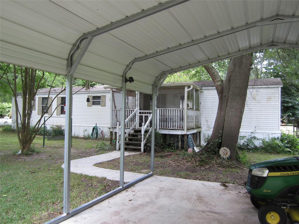Pending | 28036 Greenbriar Drive Hockley, Texas 77447 4